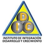 Vive IDC Radio