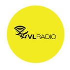 VL Radio