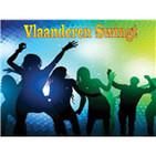 Vlaanderen Swingt