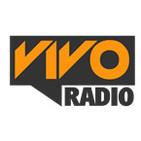 Vivo Radio