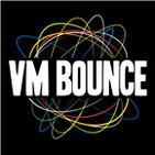 VM Bounce