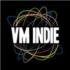 VM Indie