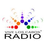 Vive Los Cabos Radio