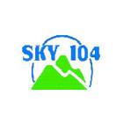 Skai FM