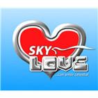 SKY LOVE RADIO