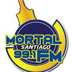 Mortal 99.1