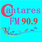 - Cantares FM