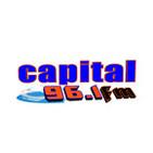 - Capital FM 96.1