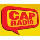 - Cap Radio