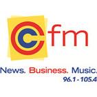 - Capital FM Malawi