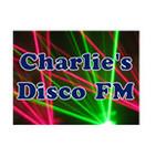 - Charlies Disco
