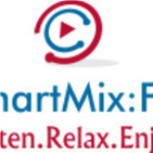 - ChartMixFM