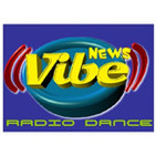 Vibe News