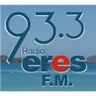Radio Eres