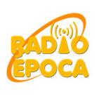 RADIO ÉPOCA