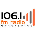Radio Enterprice