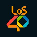 Los 40 principales México