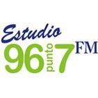 Estudio 96.7 FM