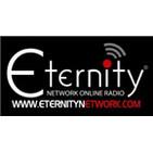 Eternity Network Radio