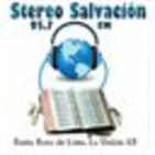 Radio Stereo Salvacion 95.7