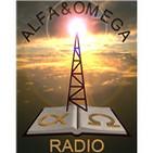 - Alfa e Omega Radio