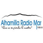 - Alhamilla Radio Mar