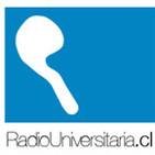 RadioUniversitaria.cl