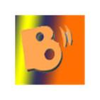 Radioup.com - Bumpin