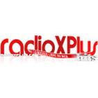 RadioXplus