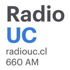 RadioUC
