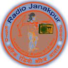 Radio Janakpur