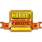 Splash Habbo Radio