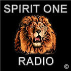 Spin Jordan FM