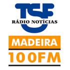 TSF Madeira