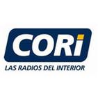 CORI Digital