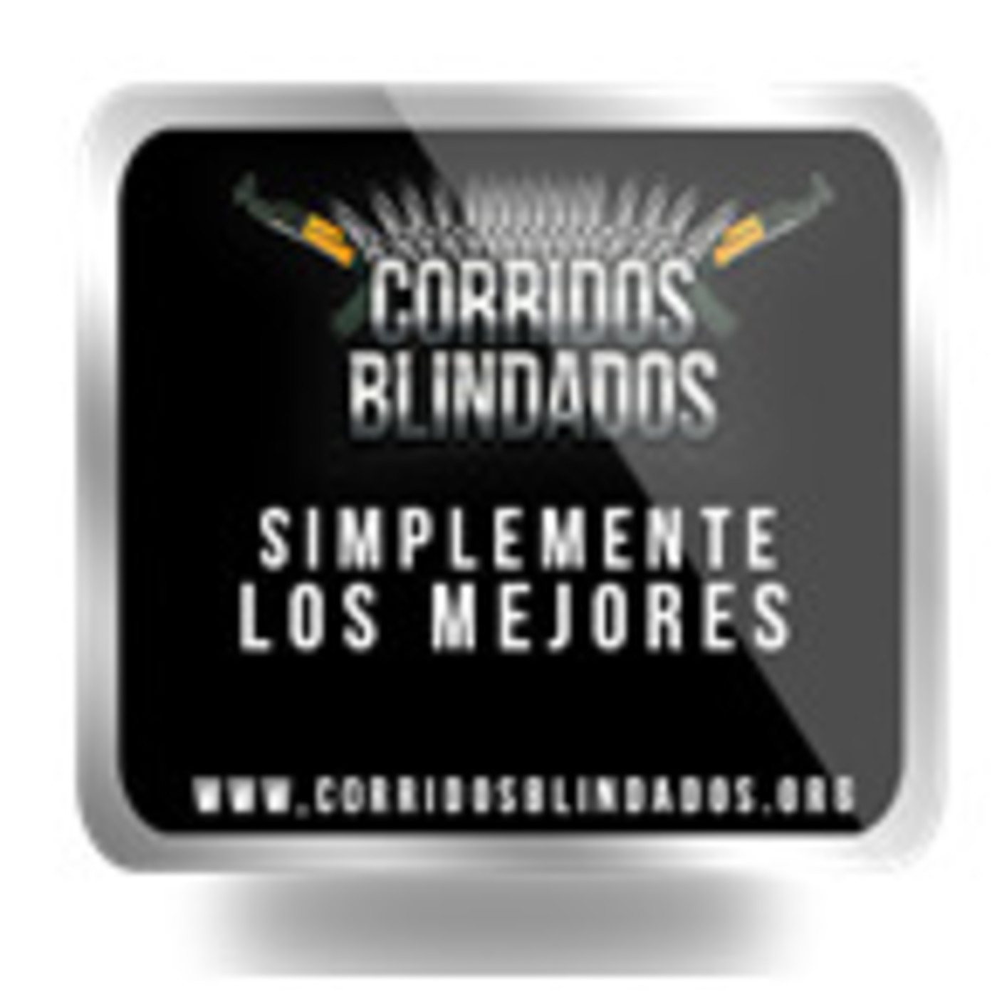 - Corridos Blindados - Narco Corridos Online