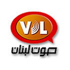 Voix Du Liban