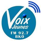 Voix des Jeunes Bamako