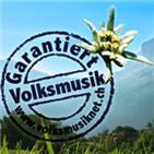 Volksmusiknet Radio