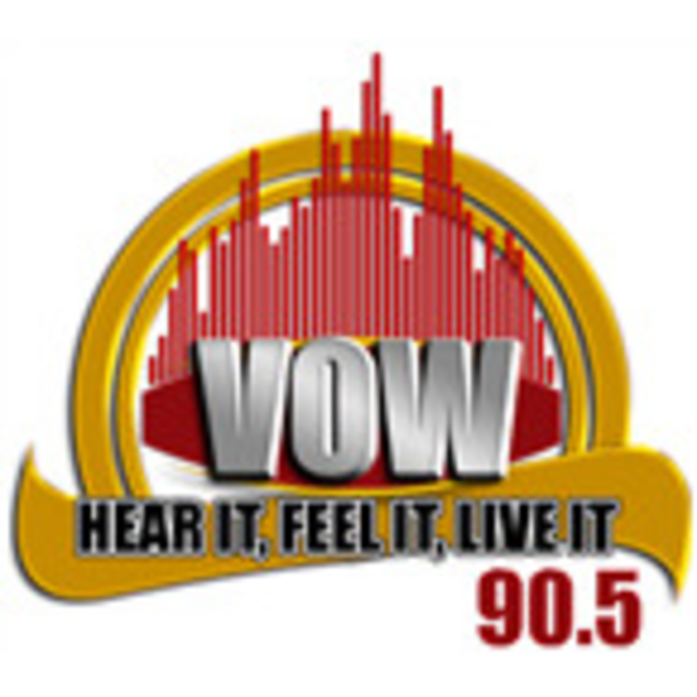 Voice of Wits