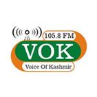 VOK FM