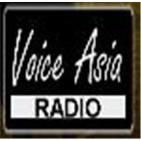 VoiceAsiaRadio