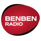 - BenBen Radio