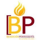 - Bendicion Pentecostes