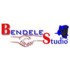 - Bendele Studio