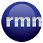 iFM CDO