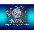 Radio La Voz De Dios Nahuala