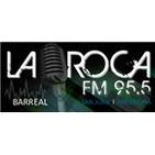Radio la Voz de la Buena Nueva