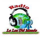 Rádio Lafões