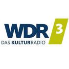 WDR3 - Aus Lust am Hören.